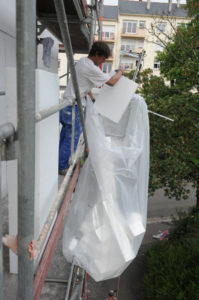 Recyclage PSE